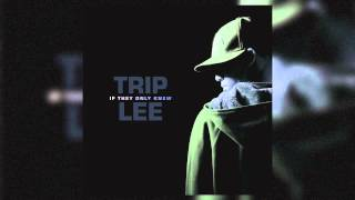 Watch Trip Lee Cash Or Christ ft Lecrae video
