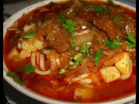 Блюда из куриного фарша, 188 вкусных рецептов с фото 👌 Алимеро