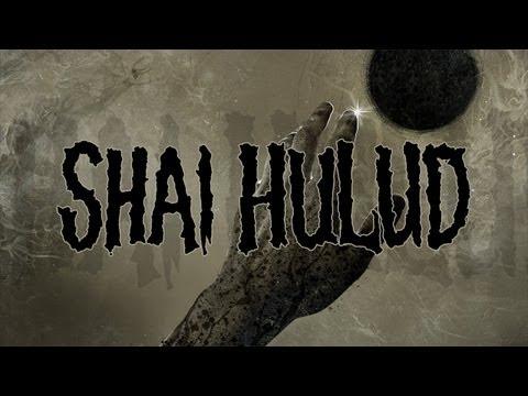 Клип Shai Hulud - Reach Beyond the Sun
