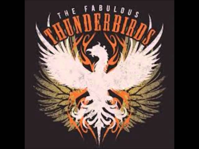the-fabulous-thunderbirds-do-you-know-who-i-am-conny-norberg