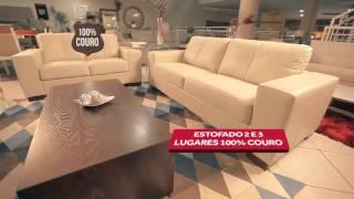 Liquida Tudo Stylus! (De 09 a 12/10/15)
