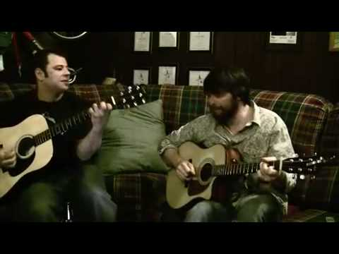 Clay Pigeons (Cover)