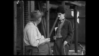 Slapstick clips - Pay Day (1922)