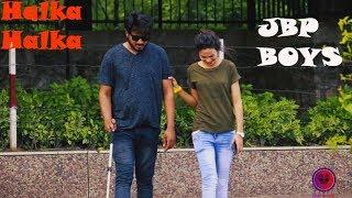 Ye Jo Halka Halka Suroor Hai Full Video | FANNEY KHAN | Aishverya Rai |JABALPUR| Sunidhi Chauhan|