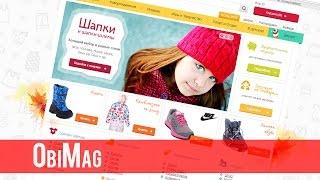 Kinderly – обзор интернет-магазина качественных детских товаров(Kinderly - 4,5% кэшбэк с каждого заказа https://goo.gl/tDEKi2 Kinderly http://goo.gl/GSYAan – самый лучший интернет-магазин качественных..., 2014-09-28T10:50:12.000Z)