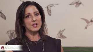 Anorexia Nervosa Treatment YouTube Videos