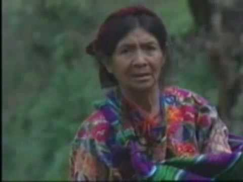 US CIA Intervention in Guatemala 1954 - 1of5.mp4