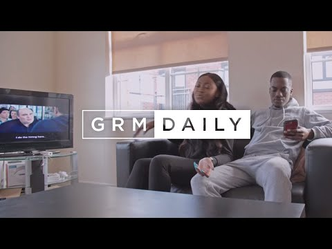 Solo B - Girl Like You [Music Video] | GRM Daily