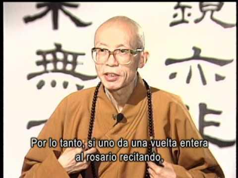 ¿Qué significado tiene llevar un rosario budista?-060