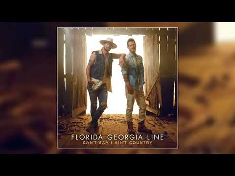 Florida Georgia Line - Y'all Boys (Official Audio) ft. HARDY