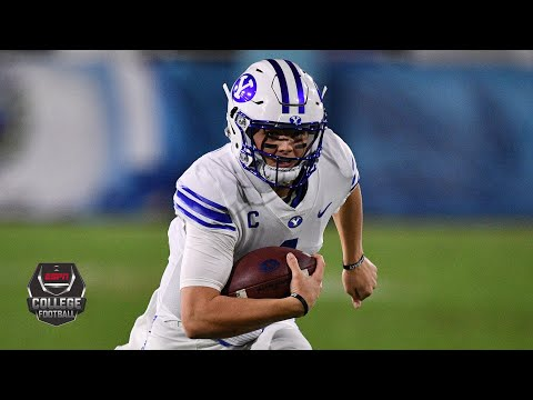 Armchair GM: Finding the Patriots' next quarterback