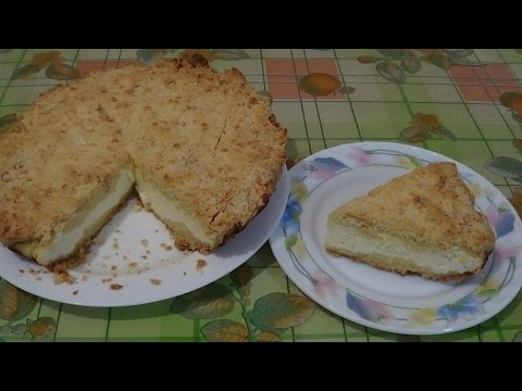 Пироги с творогом, рецепты с фото на : 323