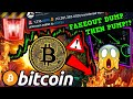 Bitcoin Mining Explained in Detail: Nonce, Merkle Root, SPV,...  Part 15 Cryptography Crashcourse