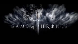 Game of Thrones (FR) - Episode 60