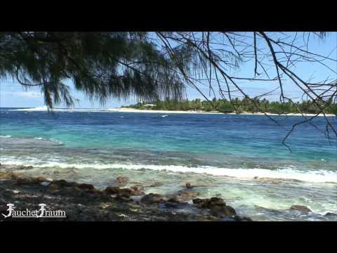 Rangiroa - Tauchparadies in der Südsee