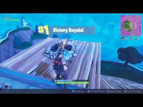 Squad Win 26 Kills Fortnite Youtube Fortnite Free V Bucks Generator