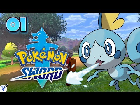 it's-finally-here!-|-pokemon-sword!-|-let's-play-episode-1
