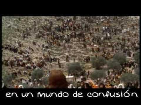 Adventistas:: Video Canto: Tienen que saber