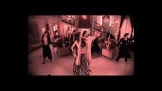 ASHA BHOSLE - SHANKAR SAHNEY ..(LATEST)   WARI JAWAN ISHQE