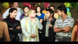 Nayee Padosan - Part 8 Of 13 - Mahek Chahal - Anuj Sawhney - Bollywood Movies