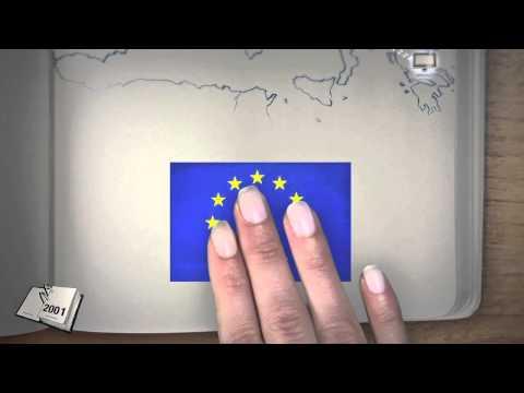 Schengen SIS II: increasing security across Europe