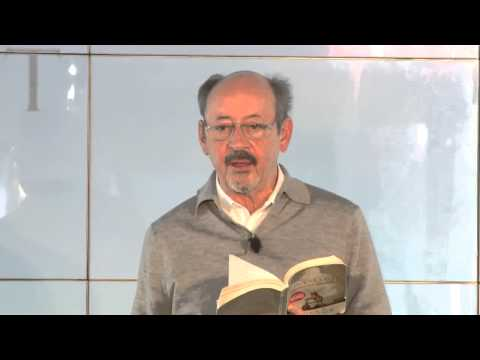 you reader by billy collins Best answer: he is talking about the great writers throughout history, that you could read in the books of the library, their names are baudilaire.
