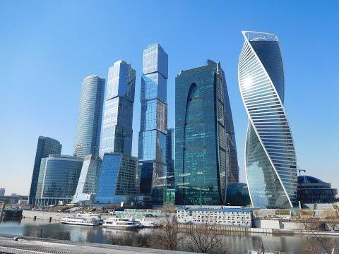 Рейтинг-каталог  — Лучшие инновационные компании России