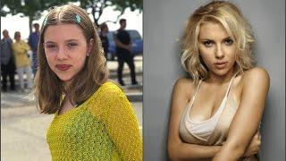 Video Scarlett Johansson : A life in pictures download MP3, 3GP, MP4, WEBM, AVI, FLV Juli 2018