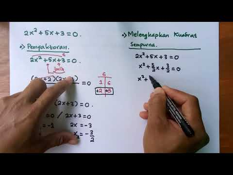 mudah-dipahami-3-cara-menentukan-akar-persamaan-kuadrat