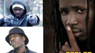 freestyles gaston nit doff mollah morgun les rappeurs du peuple