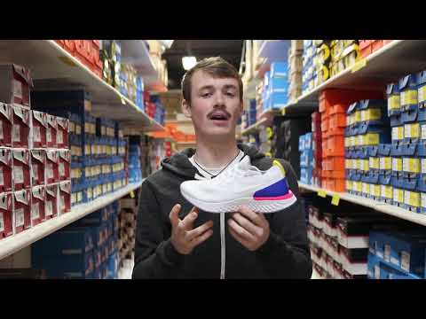 nike-epic-react-flyknit-shoe-review