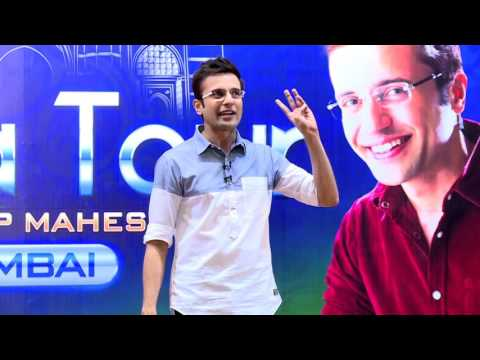 Guaranteed Success   By Sandeep Maheshwari I Full Speech I H