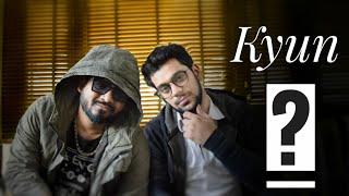 Kyun Kapil Kohli Sindhi Boy Free MP3 Song Download 320 Kbps