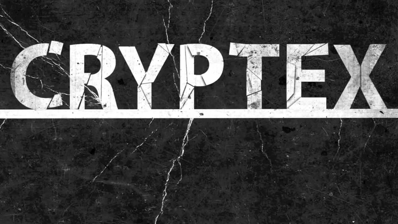 cryptex go