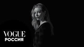 Светлана Устинова, Юлия Хлынина и Наталья Давыдова в украшениях Archi Dior