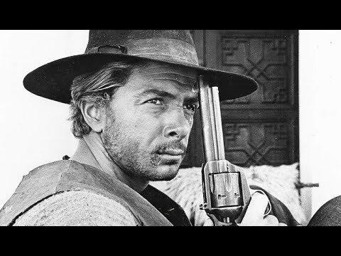The Stranger Returns (1967) trailer