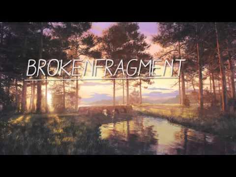 Phantogram - Fall In Love (Ardency Remix)