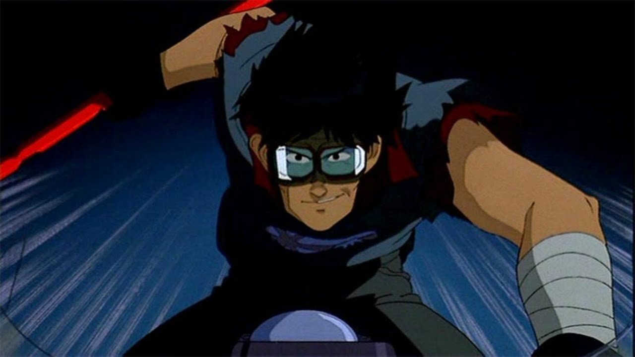 Image result for akira yamagata