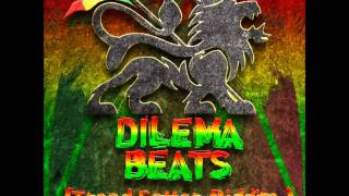FREE Reggae Instrumental (2012 Dancehall Riddim)