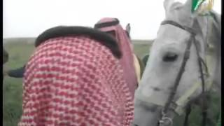محمد بن نايف في عهد الملك فهد .. شاهد واستغرب!