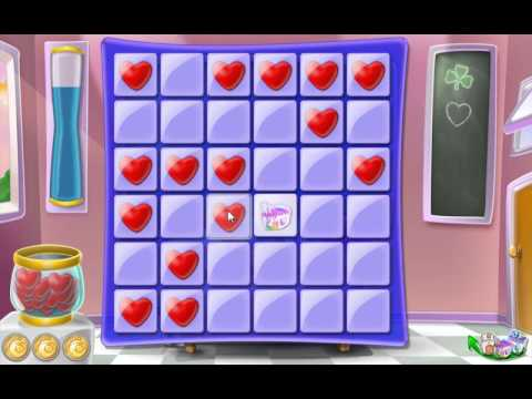 purble place download in play store