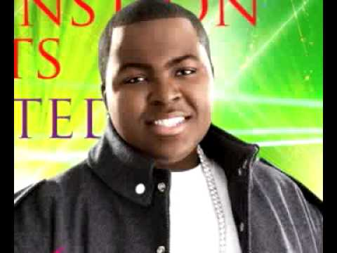 Sean Kingston - Addicted - HQ - 320Kbhs