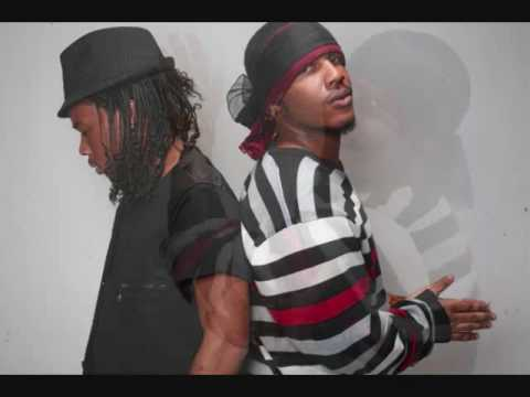 lil wayne knockout (BXC remix) Hot exclusive!