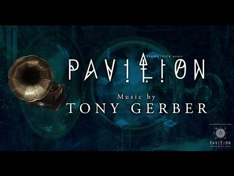 Pavilion Music Teaser