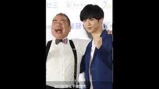 ベネッセコーポレーション「進研ゼミ」の新CM発表会が2018年2月5日(月...