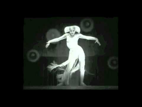 Storyman (formerly The Guggenheim Grotto) Pledge Video