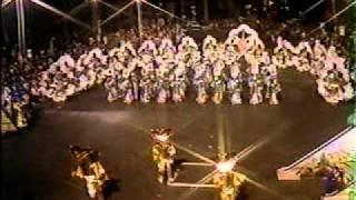1987 Hegeman String Band - Heiroglyphic Hi-Jinx