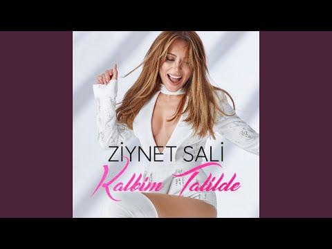 Kalbim Tatilde (Mustafa Ceceli Versiyon)