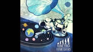 Video Vini Vici - Future Classics [Full Album] ᴴᴰ download MP3, 3GP, MP4, WEBM, AVI, FLV November 2017