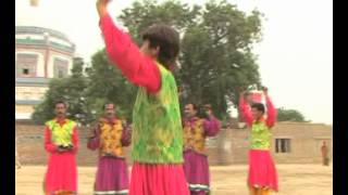 Repeat youtube video Saraiki jhomar Kot Mithan by Umer Sharif